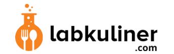 logo-labkul-kecil