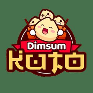 Logo Dimsum