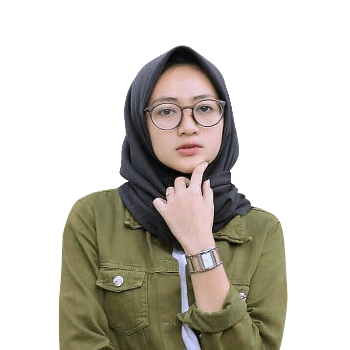 fashion-hijab-new