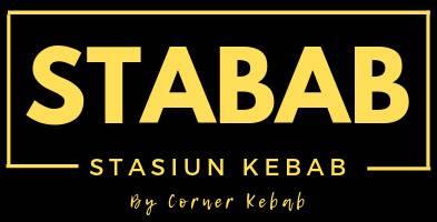 logo-stasiun-kebab