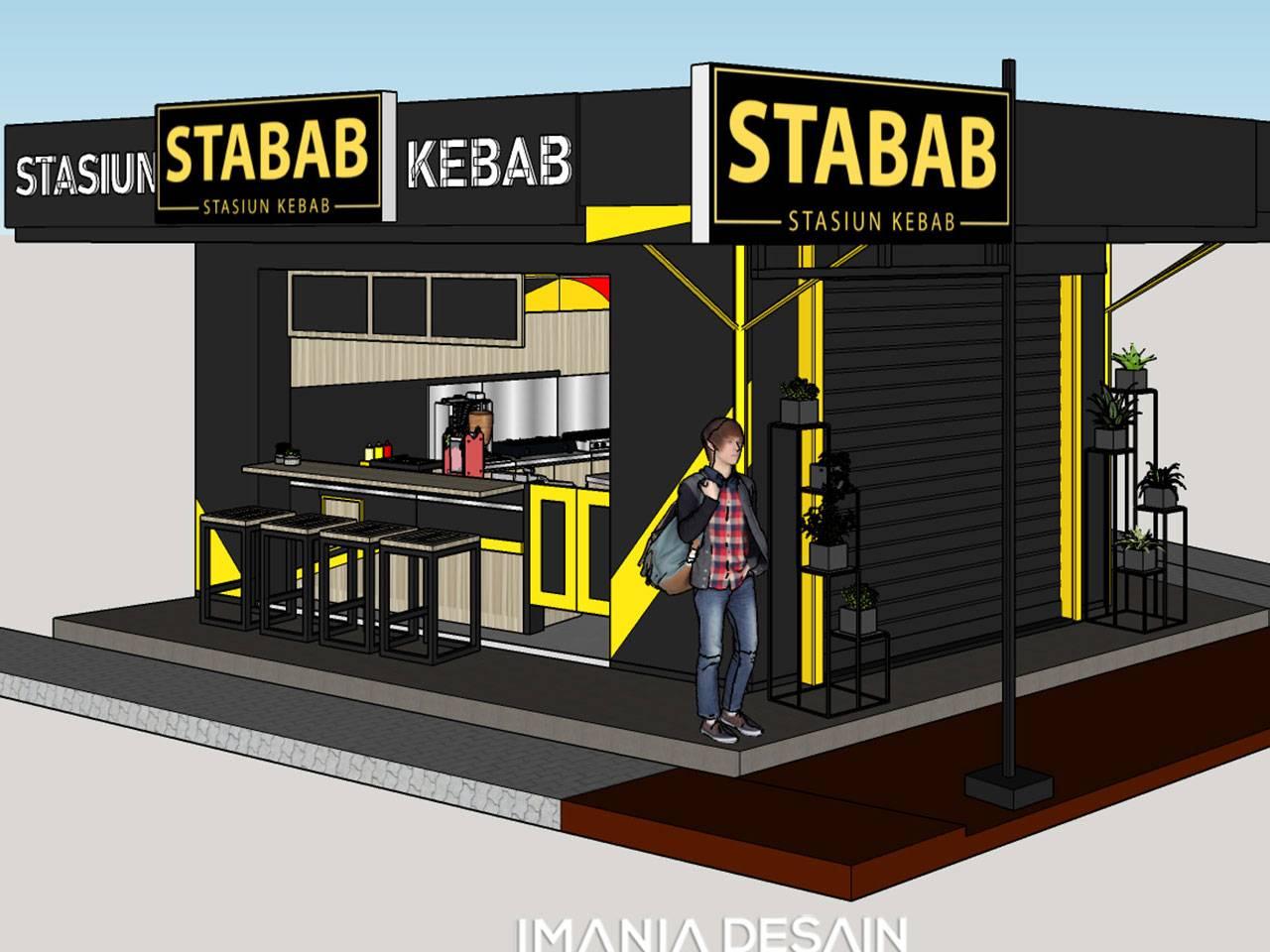 stabab-outlet-mini-kios