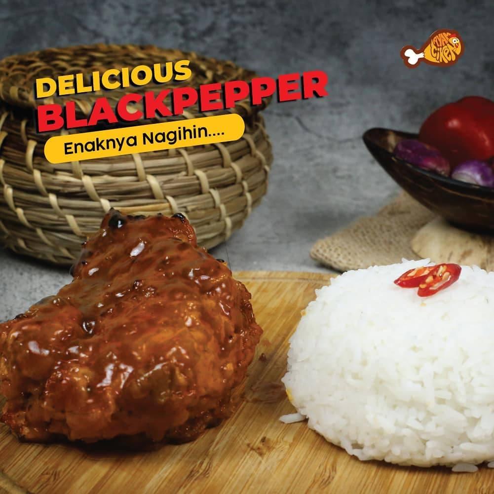ig-ayamciken-blackpapper
