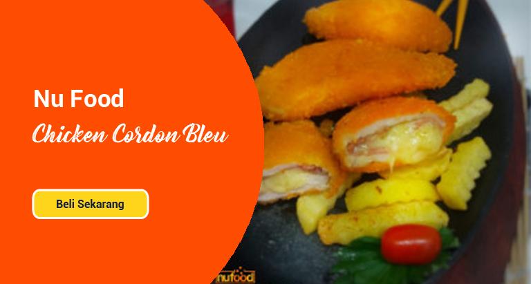 banner-labkuliner-chicken-cordon-bleu